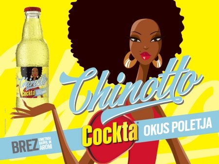Chinotto_450x337