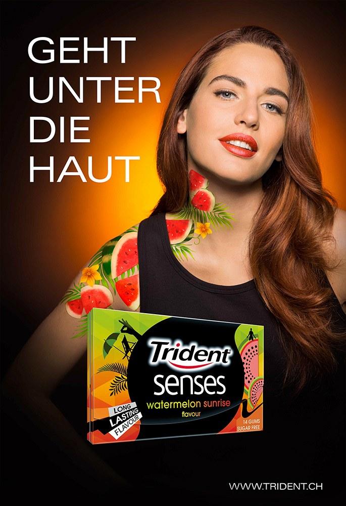 Trident-Senses-melon