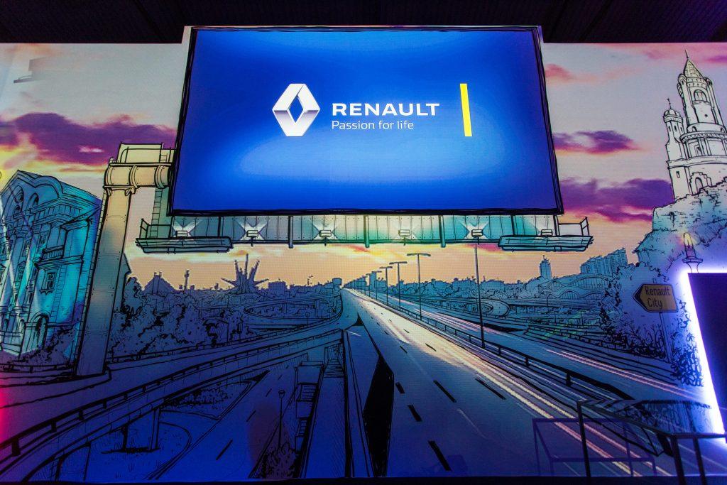 Renault-0097-TDR-IMG_8978