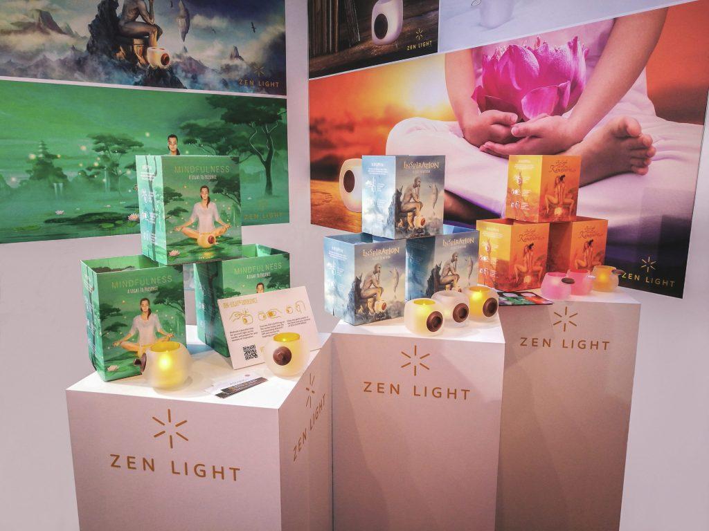 zen-light (002)
